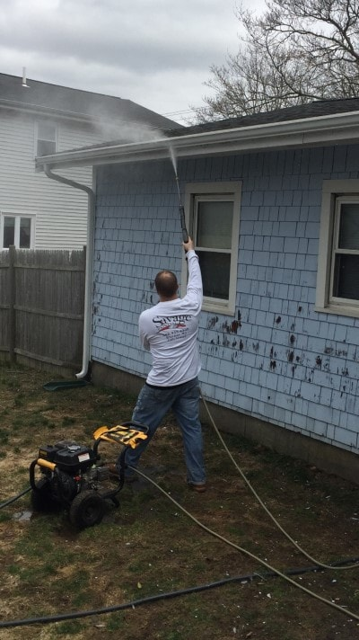 south shore painter