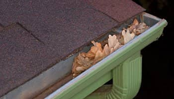 south shore gutter cleaning
