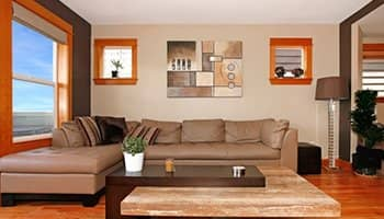 south shore interior painting