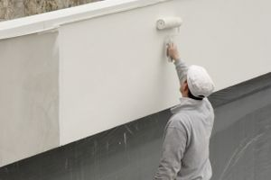 south shore commercial painting