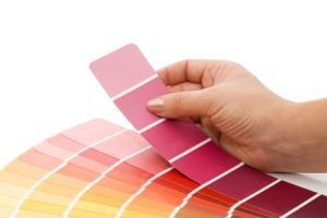 interior painting color mistakes