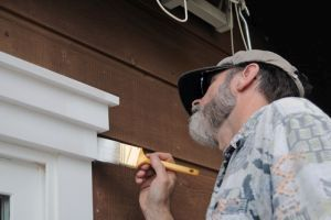 south shore house painter