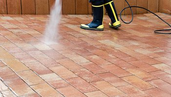 Exterior Cleaning Services South Shore Painter
